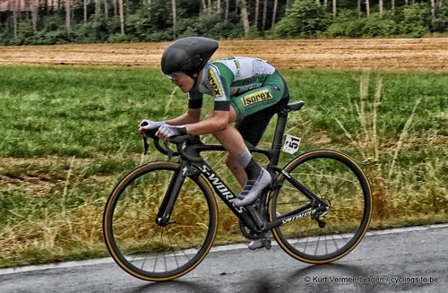 Antwerp Cycling Tour 2019 TT (275)
