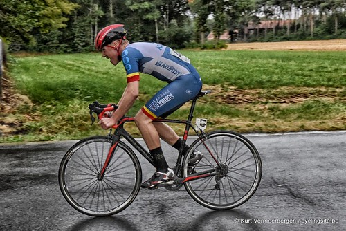 Antwerp Cycling Tour 2019 TT (274)