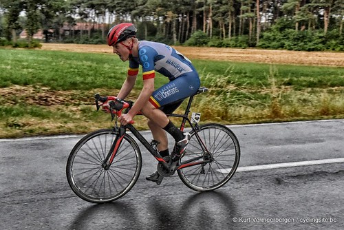 Antwerp Cycling Tour 2019 TT (273)