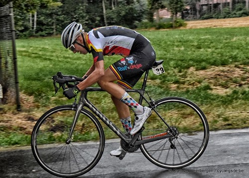 Antwerp Cycling Tour 2019 TT (272)