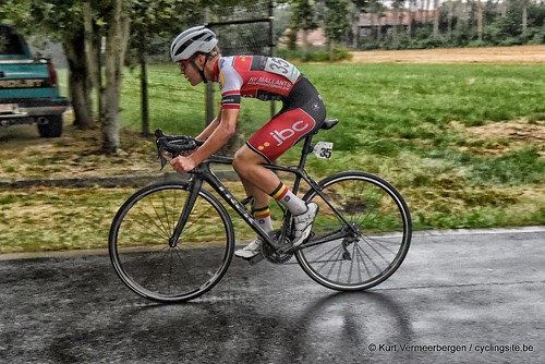 Antwerp Cycling Tour 2019 TT (268)