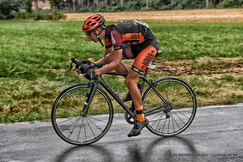 Antwerp Cycling Tour 2019 TT (260)