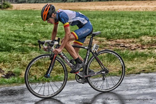 Antwerp Cycling Tour 2019 TT (246)