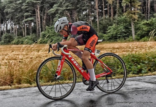 Antwerp Cycling Tour 2019 TT (234)