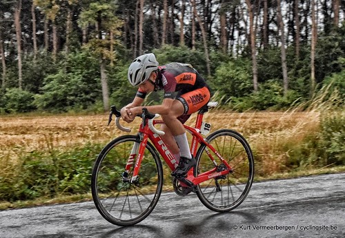 Antwerp Cycling Tour 2019 TT (233)