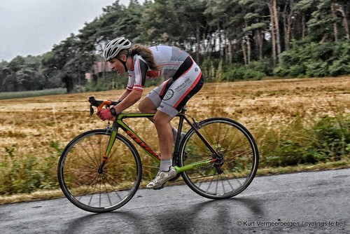 Antwerp Cycling Tour 2019 TT (184)