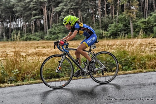 Antwerp Cycling Tour 2019 TT (181)
