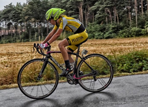 Antwerp Cycling Tour 2019 TT (176)