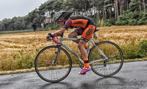 Antwerp Cycling Tour 2019 TT (173)