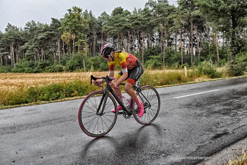 Antwerp Cycling Tour 2019 TT (169)
