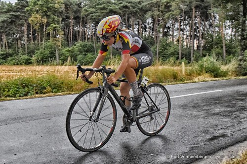 Antwerp Cycling Tour 2019 TT (164)