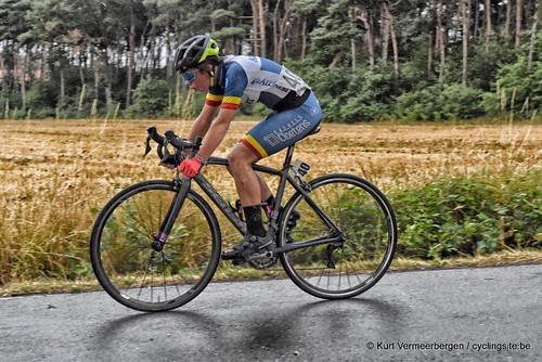 Antwerp Cycling Tour 2019 TT (167)