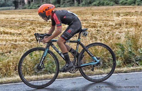 Antwerp Cycling Tour 2019 TT (162)