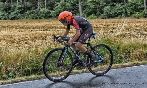Antwerp Cycling Tour 2019 TT (160)