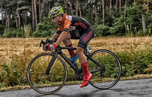 Antwerp Cycling Tour 2019 TT (142)