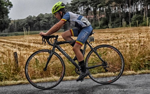 Antwerp Cycling Tour 2019 TT (137)