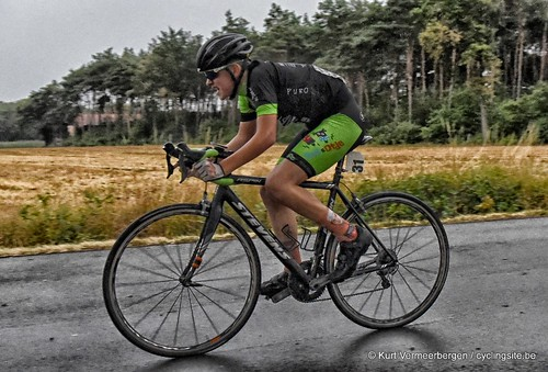 Antwerp Cycling Tour 2019 TT (133)