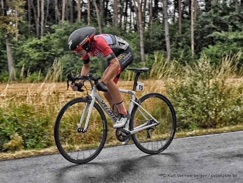 Antwerp Cycling Tour 2019 TT (123)