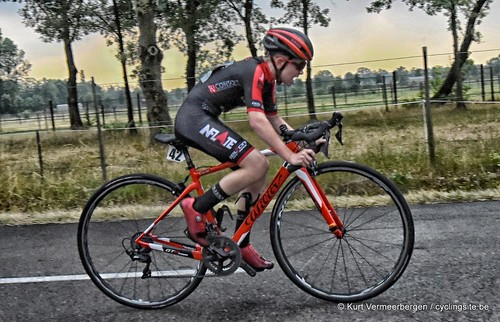 Antwerp Cycling Tour 2019 TT (109)