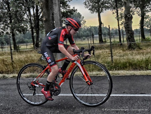 Antwerp Cycling Tour 2019 TT (108)