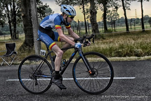 Antwerp Cycling Tour 2019 TT (106)