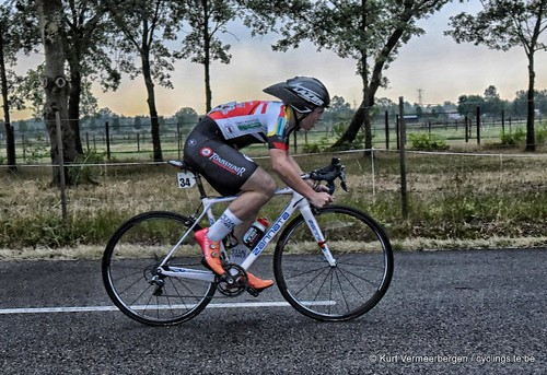 Antwerp Cycling Tour 2019 TT (104)
