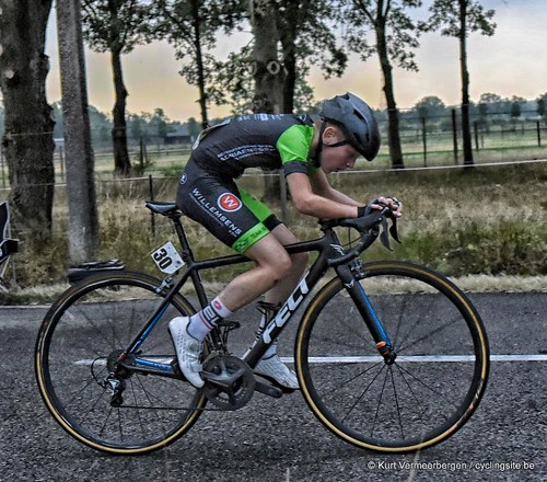 Antwerp Cycling Tour 2019 TT (102)