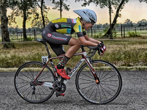 Antwerp Cycling Tour 2019 TT (80)