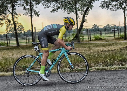 Antwerp Cycling Tour 2019 TT (77)