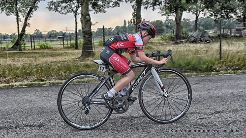 Antwerp Cycling Tour 2019 TT (74)