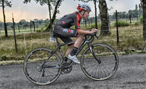 Antwerp Cycling Tour 2019 TT (62)