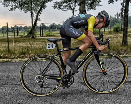 Antwerp Cycling Tour 2019 TT (56)