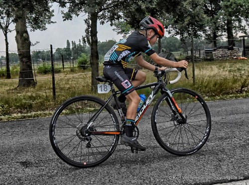 Antwerp Cycling Tour 2019 TT (54)