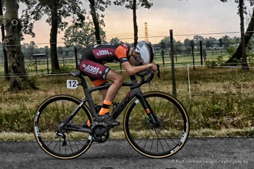 Antwerp Cycling Tour 2019 TT (51)