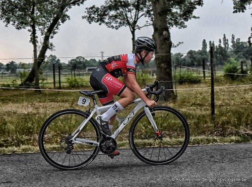 Antwerp Cycling Tour 2019 TT (50)