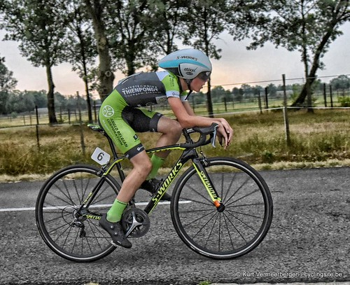 Antwerp Cycling Tour 2019 TT (47)