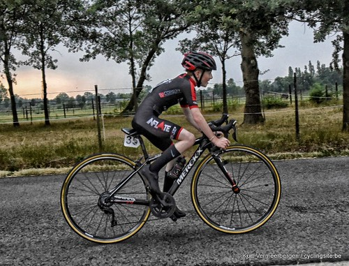 Antwerp Cycling Tour 2019 TT (46)