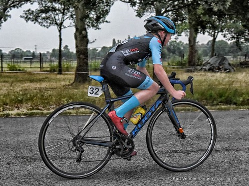 Antwerp Cycling Tour 2019 TT (42)
