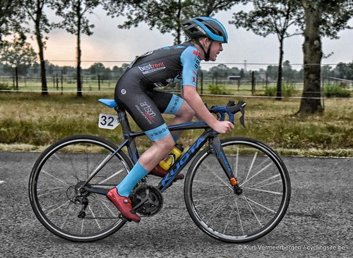 Antwerp Cycling Tour 2019 TT (41)
