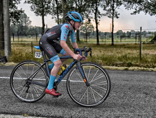 Antwerp Cycling Tour 2019 TT (40)