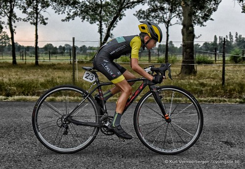 Antwerp Cycling Tour 2019 TT (36)