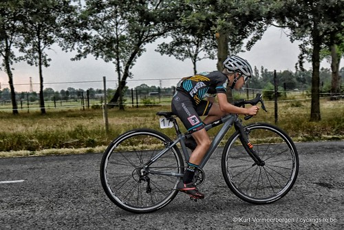 Antwerp Cycling Tour 2019 TT (31)