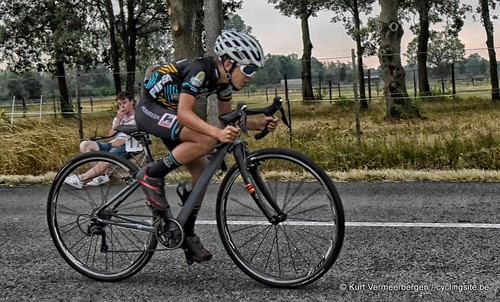 Antwerp Cycling Tour 2019 TT (30)