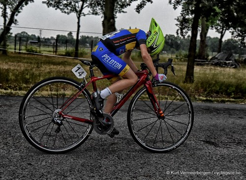 Antwerp Cycling Tour 2019 TT (29)