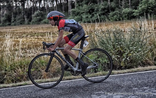 Antwerp Cycling Tour 2019 TT (23)
