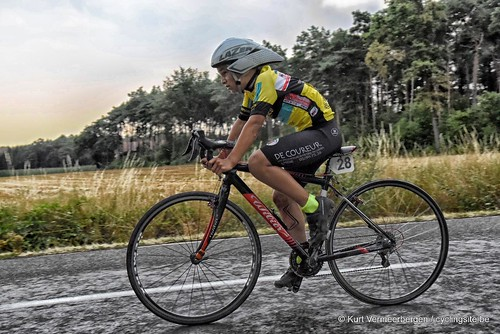 Antwerp Cycling Tour 2019 TT (20)
