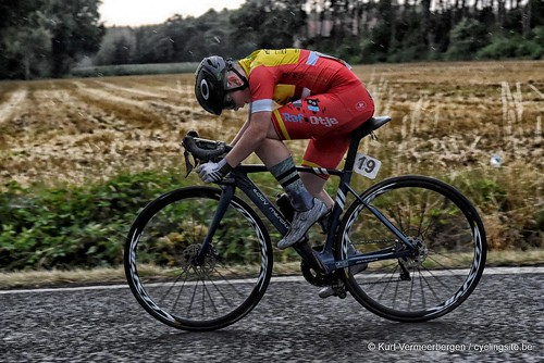 Antwerp Cycling Tour 2019 TT (13)