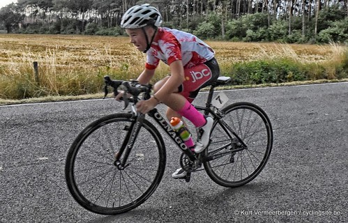 Antwerp Cycling Tour 2019 TT (4)