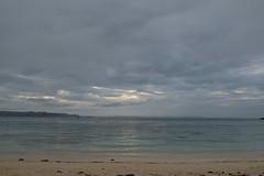before evening (ababhastopographer) Tags: cloud okinawa kudakajima kudakaisland 沖縄 久高島 曇り空 日没 mēgihama メーギ浜 浜辺