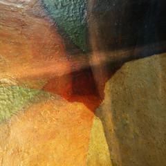 Entre les lèvres (andrefromont) Tags: andréfromont andrefromontfernandomort fernandomort abstract abstrait